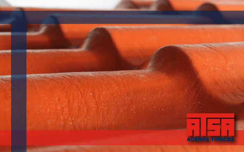 plastiteja de polietileno de baja densidad