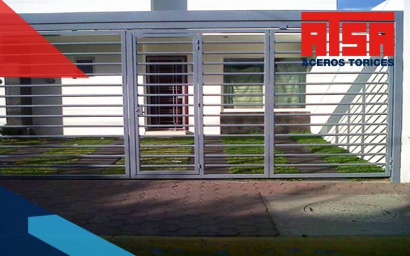 El perfil Tubular Rectangular, es uno de los mejores componentes para construir, descubre cómo debes soldarlo aquí. Envíos a todo México.
